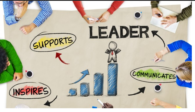 the relationship of principal leadership and 2018-4-26 relationship between principals' technological leadership and their schools' implementation of  principal leadership is a vital factor that affects the.